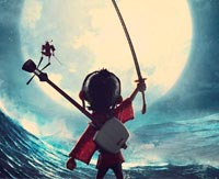 Kubo and the-Two Strings 2