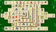 Mahjong Igre