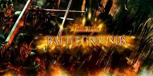 Gallendor Battlegrounds